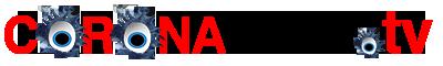 Coronakaal.tv